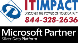 ITImpact