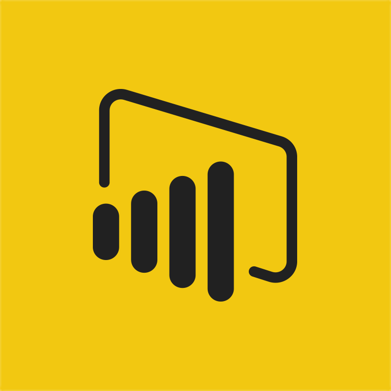 """Dashboard in a Day"" / 1-day workshop covering the capabilities of Power BI"