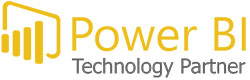 Certified Power BI Solution provider